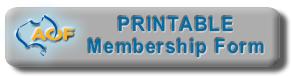 PRINT Membership Form button