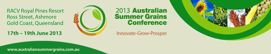 ASGC_2013_-_Page_Banner