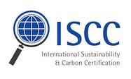 ISCC logo style=