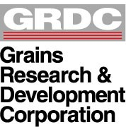 GRDC_Vertical_colour_logo