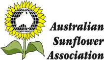 Australian Sunflower Association