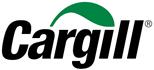 Cargill logo (AusCanola 2018 sponsor)