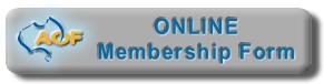 ONLINE Membership Form button